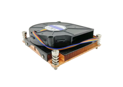 LGA 2011-1UC 1U Server Heatsink